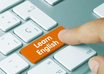 Aprende Inglés con Profesor Inglés Online