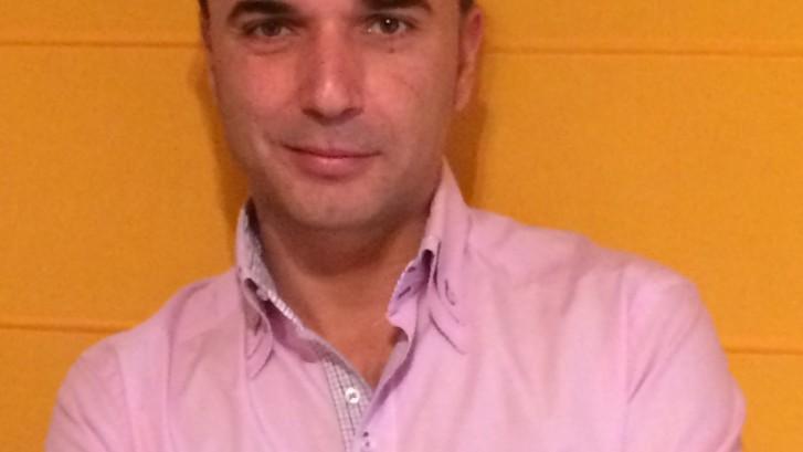 José Miguel López, opina sobre sobre las clases por skype de Profesor Inglés online