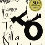 To Kill a Mockingbird (Matar a un ruiseñor) - Harper Lee