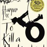 To Kill a Mockingbird (Matar a un ruiseñor) - Harper Lee