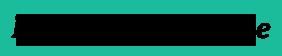 Clases particulares de inglés online por Skype, logo