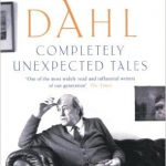 Tales of the Unexpected (Relatos de lo inesperado) - Roald Dahl