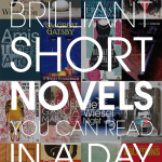 46 novelas cortas