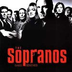 The Sopranos (Los sopranos)
