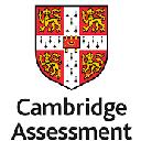 CAE-profesor-ingles-online-2