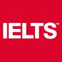 IELTS-profesor-ingles-online