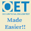 occupational-english-test-profesor-ingles-online-2
