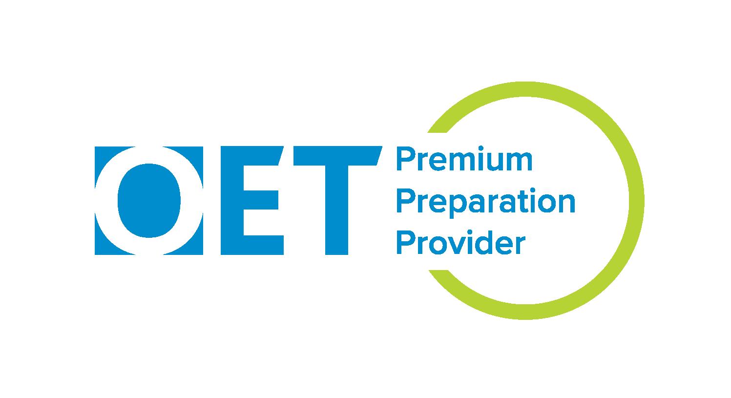 oet-ppp-profesor-ingles-online