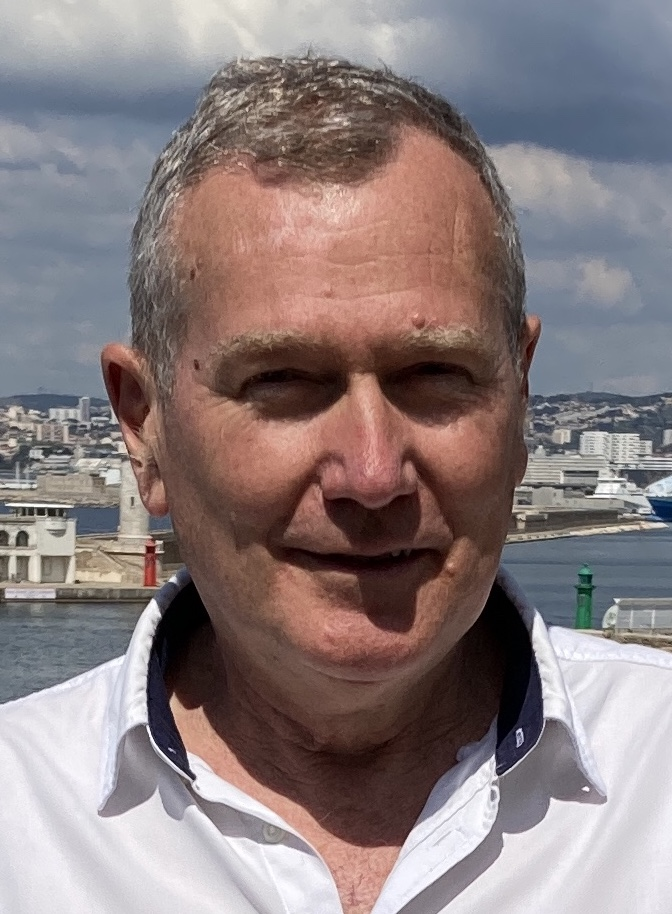 Paul Kelly Profesor Ingles Online